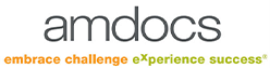 Amdocs-logo-and-tag