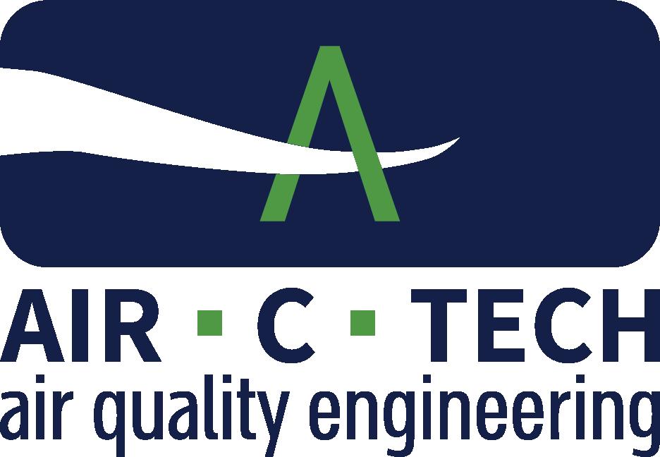 מנדפים חכמים | מסנני אוויר | מוצרי פחם - Air-C-Tech